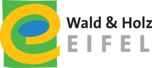Logo Wald & Holz Eifel